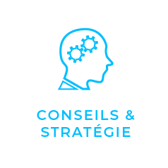 agence-communication-78-yvelines-serious-team-360-picto-conseils-strategie
