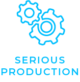 agence-communication-78-yvelines-serious-team-360-picto-methode-serious-production