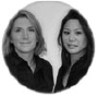 agence-communication-78-yvelines-serious-team-360-client-ae2c