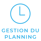 agence-communication-78-yvelines-serious-team-360-gestion-gestion-icon
