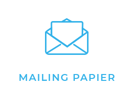 agence-communication-78-yvelines-serious-team-360-paper-mailing