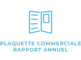 agence-communication-78-yvelines-serious-team-360-plaquettes-rapports