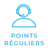 agence-communication-78-yvelines-serious-team-360-points-reguliers-icon