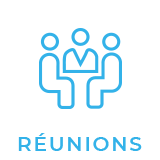agence-communication-78-yvelines-serious-team-360-reunions-icon